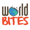 World Bites